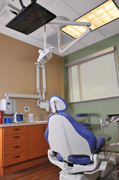 Site Yuma Dental Com Kids